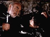 Afbeelding: Entrapment - Sean Connery en Catherine Zeta-Jones