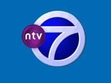 Afbeelding: NTV7 logo