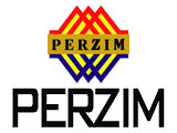 Afbeelding: Logo PERZIM Malacca Museums Corporation